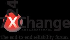 7x24-Intl_logo